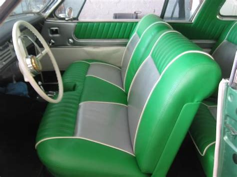 Auto Upholstery Services by Metzel Auto Upholstery Metzel Auto Upholstery Services