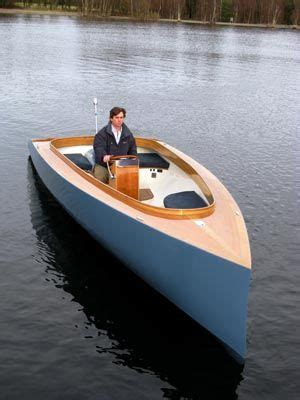 high speed electric launch motor boat yachting camping pinterest boats motor