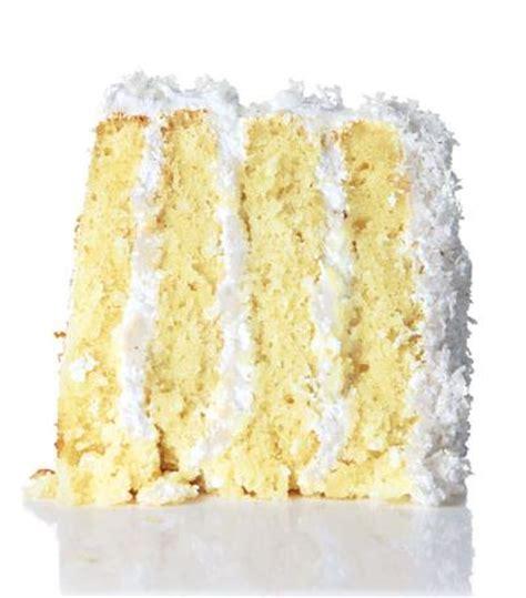 birthday cake  delicious recipes parenting