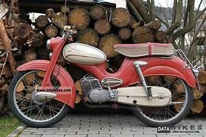 Dkw Hummel Super : 1958 dkw super hummel ~ Kayakingforconservation.com Haus und Dekorationen