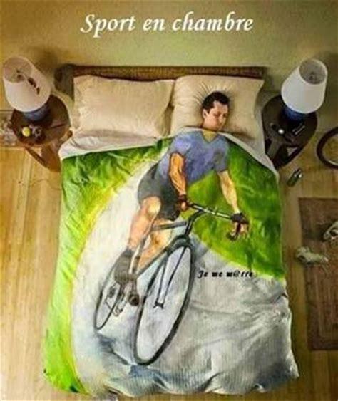 sport en chambre sport en chambre photos humour