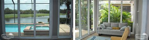 acrylic patio enclosure photo gallery lifestyle