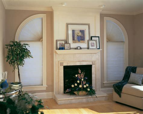 Cellular Shades Cover All Types Of Windows