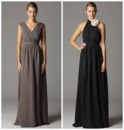 bridesmaid wedding dresses soft flowy bridesmaid dresses rustic wedding chic