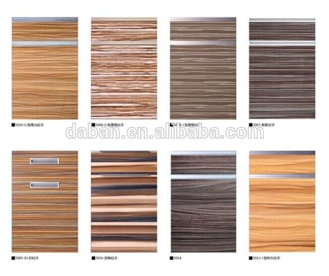 where to buy kitchen cabinets doors only canada kitchen cabinet doors only kitchen cabinet doors buy