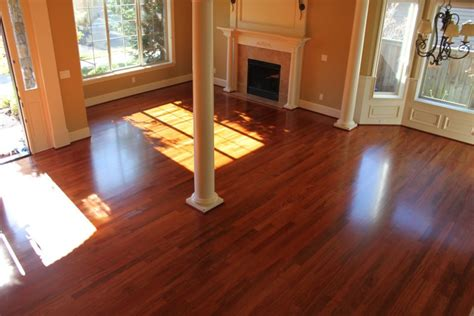 The Gallery For > Most Popular Hardwood Floor Colors