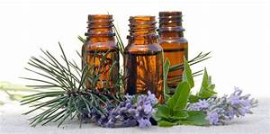 Directory Of Essential Oils  Uses And Benefits