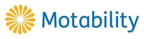renault megane 2017 motability vehicles renault uk