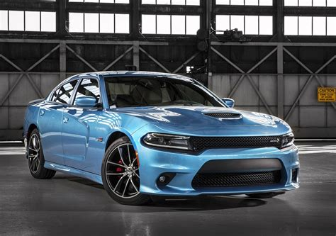 2020 Dodge Charger by 2020 Dodge Charger Improvements And Release Date 2019