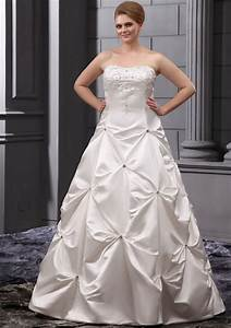 inexpensive plus size wedding dresses 29 With inexpensive plus size wedding dresses