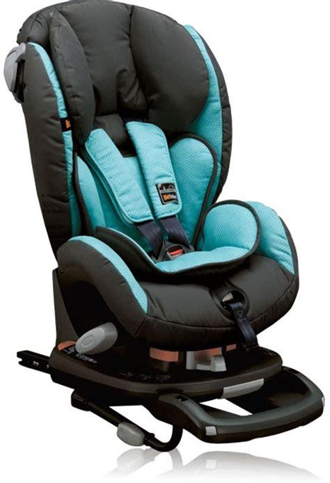 siege auto bebe comparatif comparatif sièges auto bébé hts besafe izi comfort x isofix