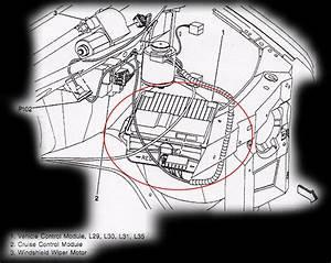 Computer Location Diagrams