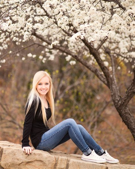 lisa marie photography flower mound photographer serving