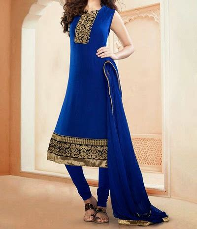 v neck wedding dresses churidar dresses for women indian fashion designers