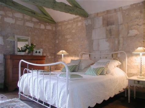 chambre d h es dordogne shabby and charme una meravigliosa maison d hotes nel