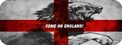 england facebook covers   england fb covers