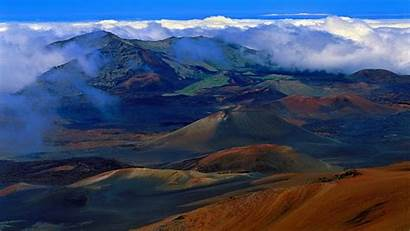 Widescreen Mountains Laptop Backgrounds Desktop Wallpapers Mountain