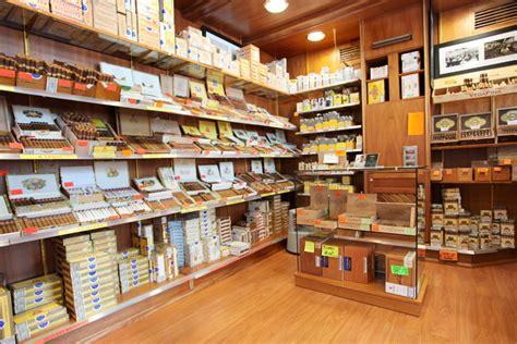 fermeture bureau de tabac bureau de tabac venta arrechea xareta territoire sans