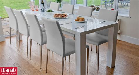12 seater dining table beautiful 10 seater kitchen table gl kitchen design