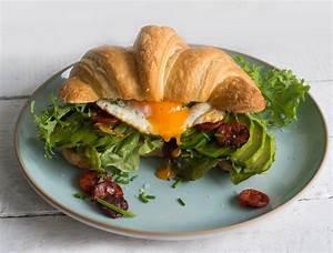 Was Macht Man Mit Avocado : croissant sandwich mit chorizo ei und avocado s k che ~ Yasmunasinghe.com Haus und Dekorationen