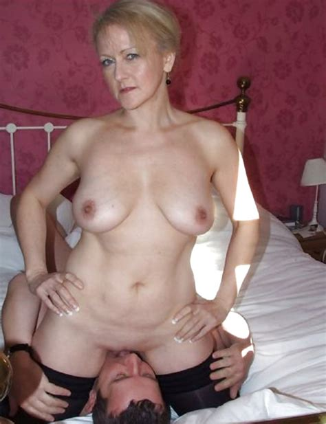 Hometown Milfs And Real Slut Wives Porn Pictures Xxx Photos