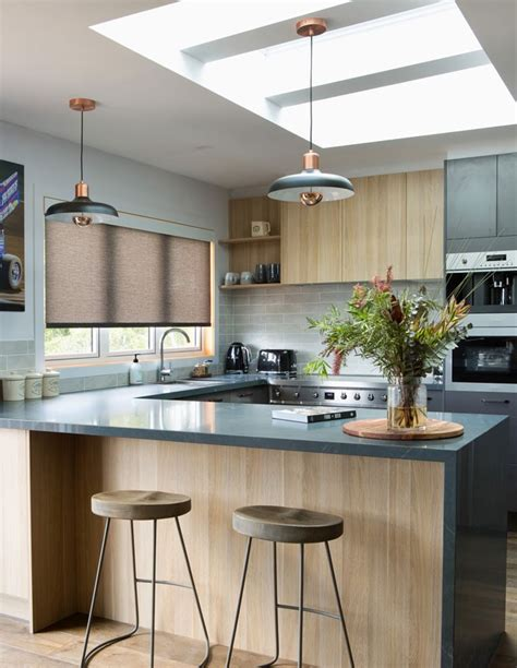 fresh kitchen inspiration  spring kinsman kitchens