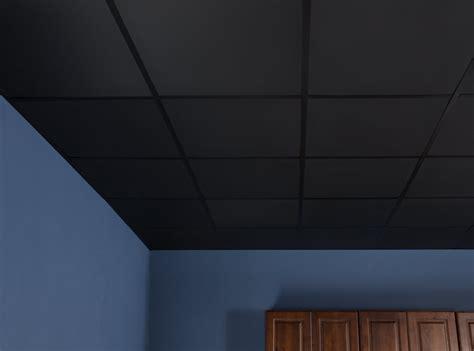 2x2 ceiling tiles black genesis ceiling tiles gallery