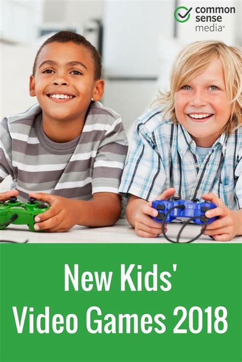 57 Best Games For Kids Images On Pinterest  Games For