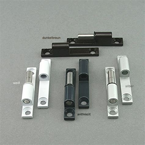 fenster scharniere ersatzteile fliegengitter zubeh 246 r und ersatzteile fliegengitter alpro aluminiumhandels gmbh