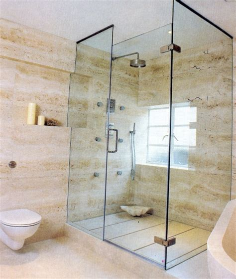 shower ideas for small bathrooms 10 creative small shower ideas for small bathroom home interiors