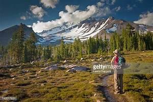 Mont Shasta Photos et images de collection   Getty Images