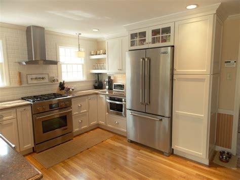 luxury kitchen cabinet cape cod kitchen transitional kitchen boston by 3910