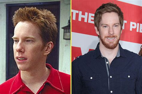 chris owen the sherminator american pie then and now rotten tomatoes