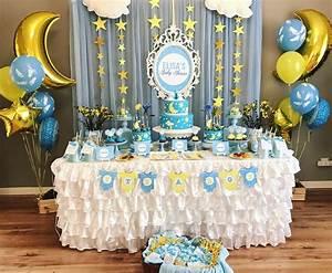Twinkle Twinkle Little Star Party Decoration 2 – VenueMonk