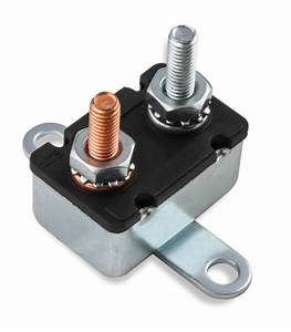 Mr  Gasket 40205g Mr  Gasket Electric Fuel Pump Harness