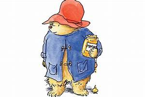 Odeon has high hopes for Paddington Bear | London Evening ...