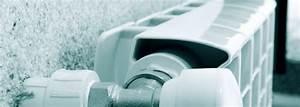 Comment Purger Ses Radiateurs : nettoyer ses radiateurs selon leur type ~ Premium-room.com Idées de Décoration