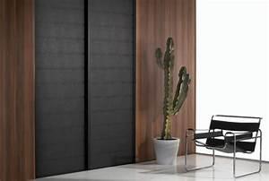 Portes De Placards : portes pour mobilier tous les fournisseurs porte ~ Dode.kayakingforconservation.com Idées de Décoration