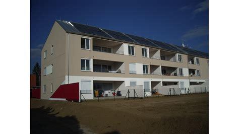 Flaechenheizungen Sorgen Fuer Wohlfuehlwaerme by Wohnhausanlage Gradnerstra 223 E Graz