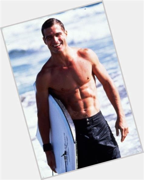 George Eads   Official Site for Man Crush Monday #MCM