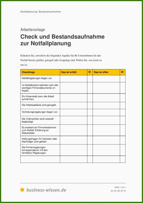 Maybe you would like to learn more about one of these? Notfall Und Alarmplan Vorlage Word Unglaublich Notfallplanung Für Unternehmen - Kapitel 167 ...
