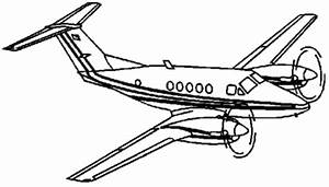 King Air Clipart 20 Free Cliparts