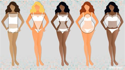 Women Feel Better About Their Bodies Now More Than Ever
