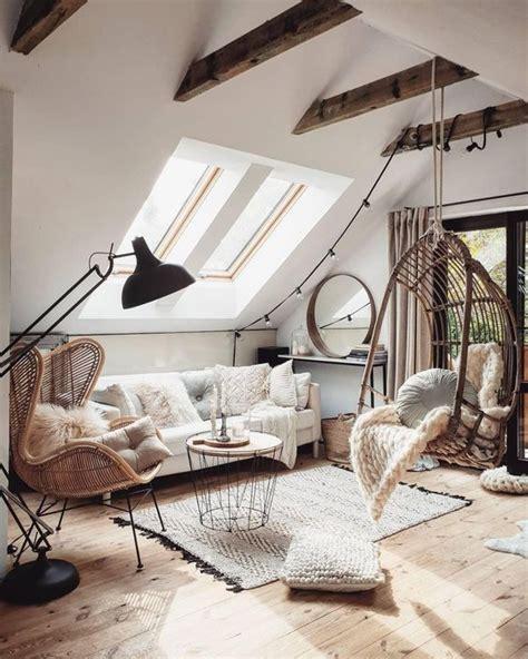 hygge ideen schlafzimmer pin auf appartment inspiration
