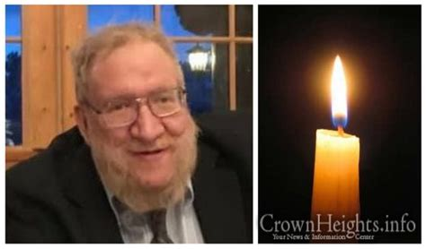 category notices crownheightsinfo chabad news crown
