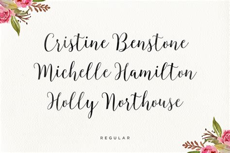 Blingtastic Script font download - Kreativ Font