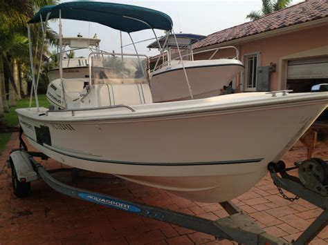 Bay Boats For Sale Miami Florida by Flats Bay Boats Boat Sales Miami Florida