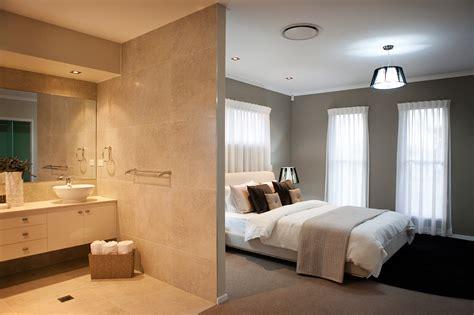 master bedroom with ensuite minnesota floor plan coast builders stirling 16155