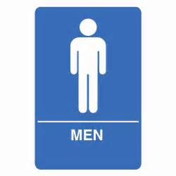and bathroom designs mens room sign clipart best