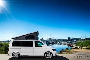 Vw T5 Aufstelldach Nachrüsten : bus4fun magazin und fahrzeugumbauten f r alle bus freunde ~ Kayakingforconservation.com Haus und Dekorationen